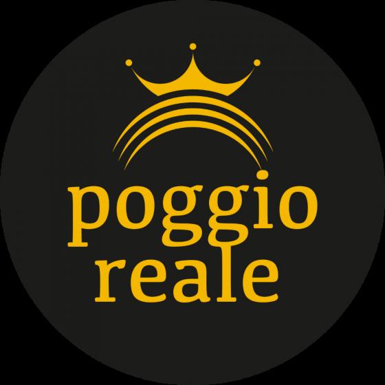 Poggio Reale Olio Extravergine di Oliva Platinum Bag in Box Litri 5